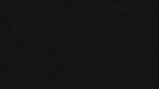 Preview of stream Boones Ferry Marina, Portland, Oregon, USA
