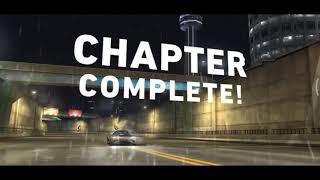Final Countdown Marcus King - Final Boss Race NFS No Limit