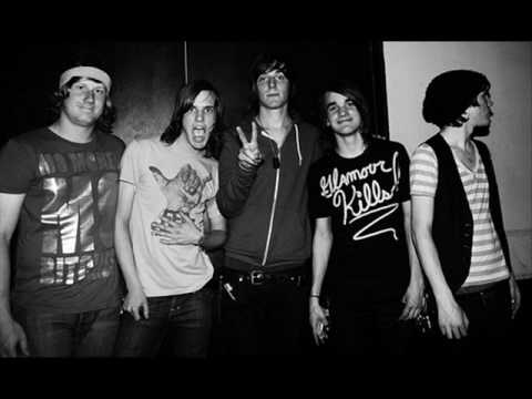Into Your Arms (The Maine) +free download link