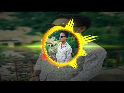 O chandni aaya h tera deewana || Dj Appu production || junnardeo mp. || 6260092418 ||