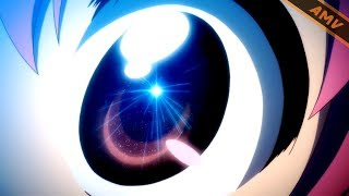 Houkago no Pleiades [AMV] - Shooting Star