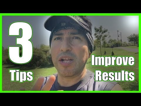 how-to-lose-weight-with-herbalife-without-exercise-easy-to-follow-3-tips-best-result
