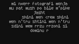 Elinel - AudioFx
