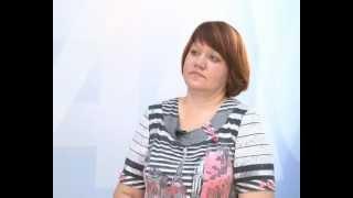 интервью с Натальей Бугровой