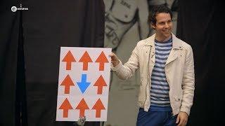 Creativiteit | Het beste brein van Nederland