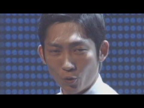 NON STYLE NON COIN LIVE の爆笑漫才 「自己紹介」