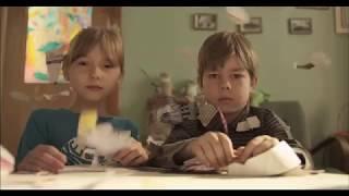 социальный ролик для сока Добрый от Big Boom production(Заказывая рекламный ролик в Big Boom Production, вам стоит знать, что каждая наша новая работа всегда лучше предыдущ..., 2016-07-01T21:32:18.000Z)
