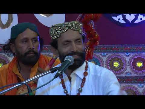 2019 mola de naam da narra by wazir ali shah at dargah  hazrat sain long pal jam sahb nawabshah mp3