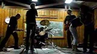 Butchered Norma Jean song
