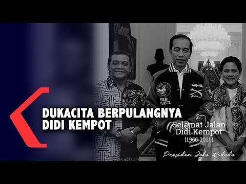 Download Lagu Mengenang Didi Kempot Konser Sobat Ambyar Mp3