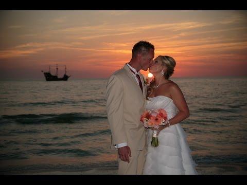 sandpearl-resort-wedding-clearwater-beach