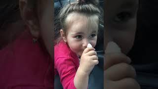 уроки как красить губы