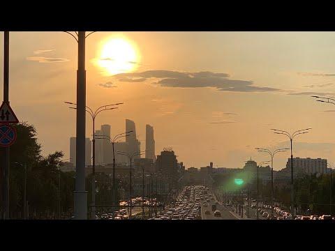 Как переехать в Москву? Мифы и заблуждения