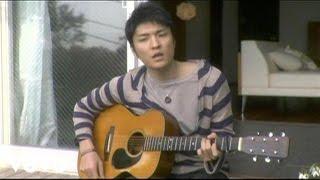 Music video by 森山直太朗 performing スノウドロップ. (C) 2007 NAYUT...