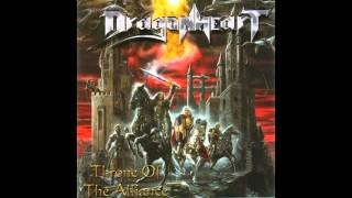 Dragonheart The Blacksmith