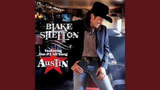Watch Blake Shelton If I Was Your Man video