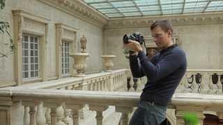 Свадебная фотосъемка рабочий процесс .