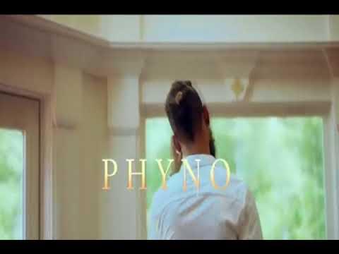 Phyno Mmili prod By Kezyklef (Official) djendlessmix
