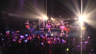 エリアプロモーション所属 http://area-promotion.jp/ ※オーディション開催中(モデル・アイドル)