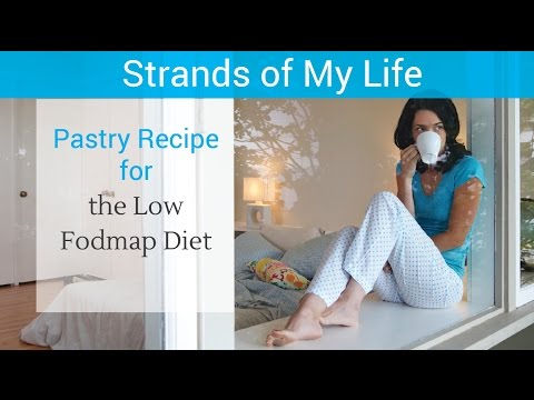 pastry-recipe-for-the-low-fodmap-diet
