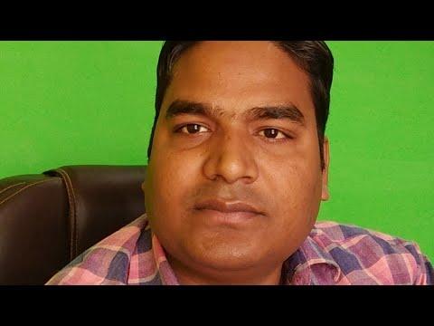 Live Baat Cheet| online job channel