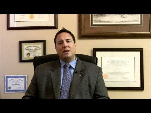 Fidelity Law - What Is A Chapter 7 Bankruptcy Estate