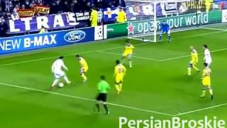 Cristiano Ronaldo 2012- Remember the Name Remix www.tribunselhayat.tr.gg .mp4