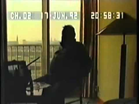 Operation Gladio [BBC Timewatch, 1992] State-Sponsored Terror