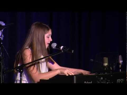 Someone Like You - Adele Adkins, Daniel Wilson