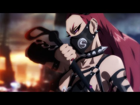 High School Of The Dead Op 1 HD from YouTube · Duration:  1 minutes 31 seconds