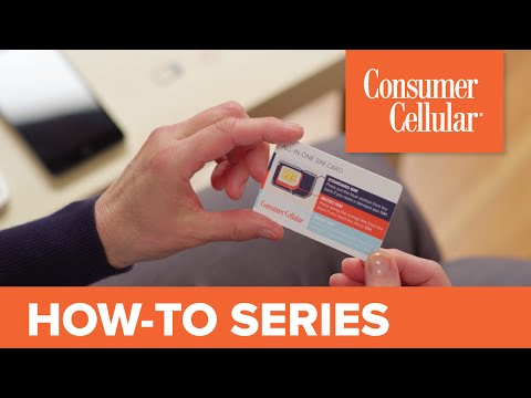 using-the-consumer-cellular-all-in-one-sim-card