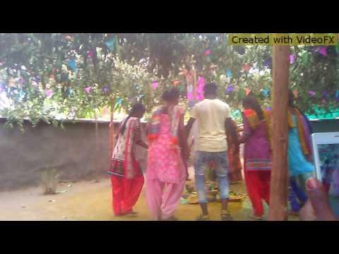 Nagpuri songs budhman sanyasi
