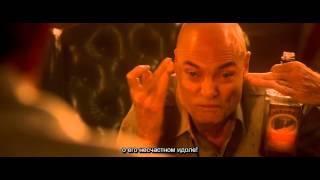 The Human Centipede III Final Sequence 2015 Trailer + Russian Subs (Русские субтитры)
