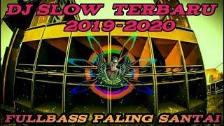 Dj Mantul Paling Keren Full Bass 2019