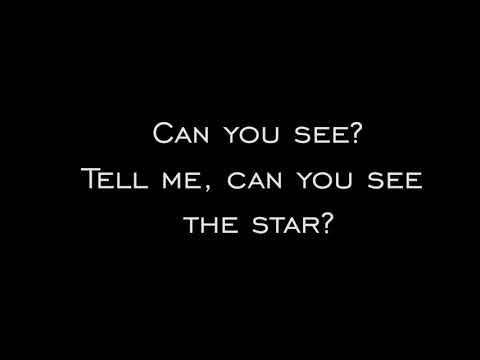 Fifth Harmony - Can You See Lyrics