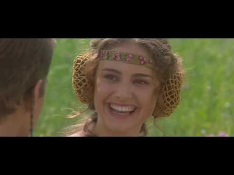Звёздные войны Эпизод 2 – Атака клонов (2002) трейлер