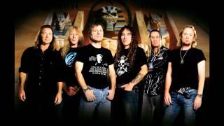 Iron Maiden - Doctor Doctor (Subtitulado en Español)