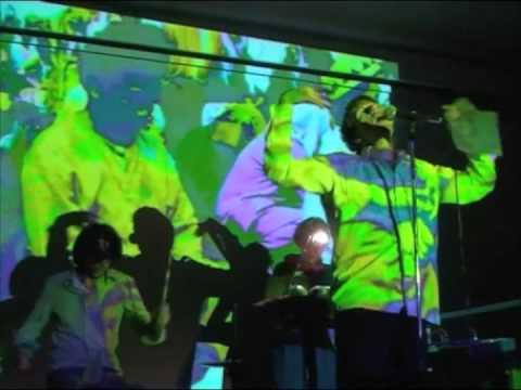 Club Moral - Bodies (2010)