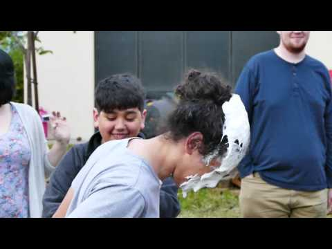 Download Youtube: Life Community Church's Elevate Youth Team Leaders get Pies to the Face