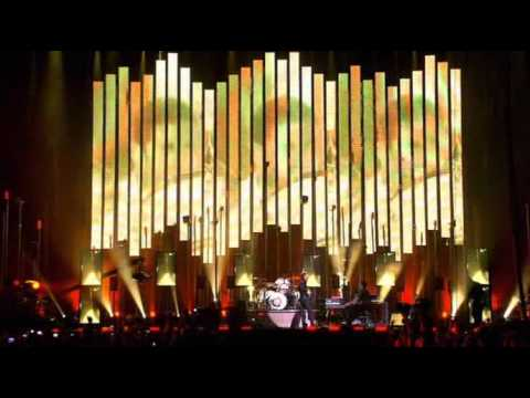 Keane - This Is The Last Time (Live At O2 Arena DVD) (High Quality video)(HQ) mp3