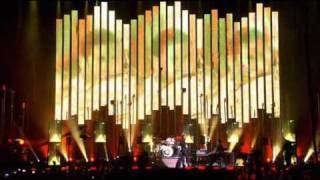 Keane - This Is The Last Time (Live At O2 Arena DVD) (High Quality video)(HQ)