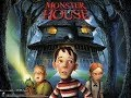 Monster House 2006 720p - Lovely Moments - Best Memorable Moments