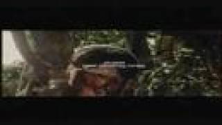 Jäger der Apokalypse (1980) Trailer [german]