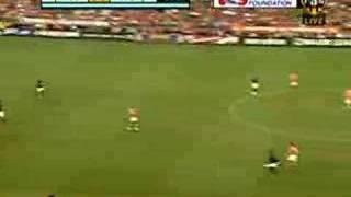 Video 05/10/08 Colorado Rapids vs Houston Dynamo download MP3, 3GP, MP4, WEBM, AVI, FLV Juni 2018