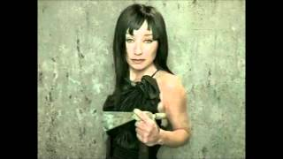 Tori Amos Big Wheel Official Music Video