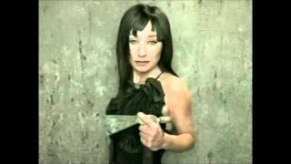 Tori Amos Big Wheel Official Music Video