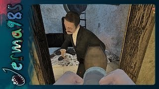 fistful of frags follow up