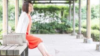 2015財目かおりボイスサンプル 宮川美保 検索動画 33
