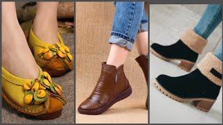 most upcoming footwear shoes/b…