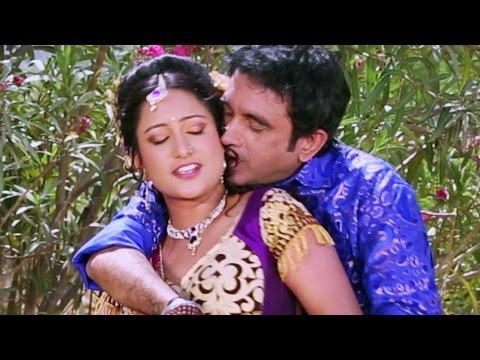 Mati Satao Ji | New Rajasthani Song - Full HD | Mayad Thari Chidakali Radha